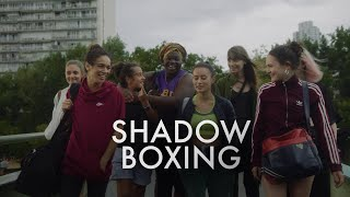 SHADOW BOXING (Bande-annonce)