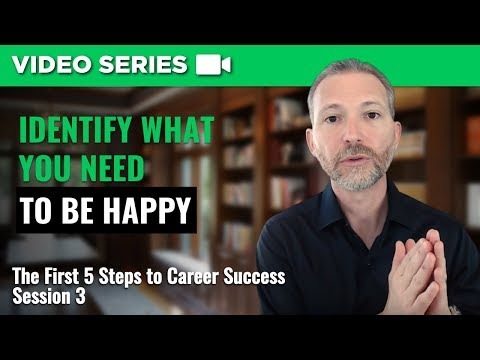 Step 5: Develop What You Need