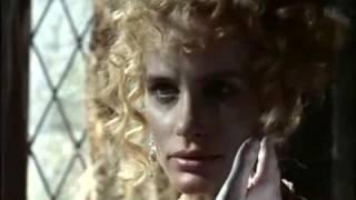 Бодрость духов | High Spirits | Трейлер  | 1988
