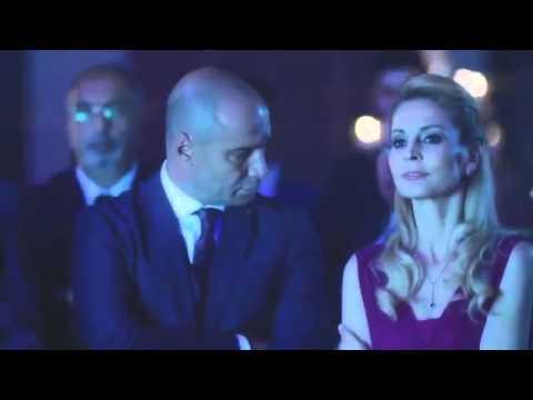 Kara Sevda 3Bölüm  Muhteşem çiftin dansı