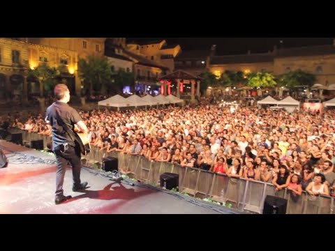 resum-bona-nit-barcelona-2014