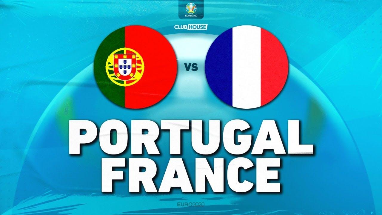 site de rencontre portugais en france