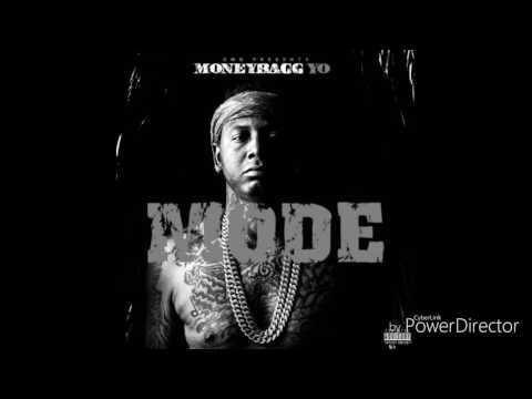 MoneyBagg Yo - Mode Slowed Down