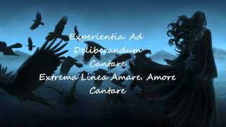 Play Caritas (Charity)