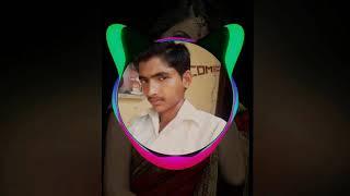 sandal song Vijay Verma hard remixer DJ Ravi Varma .mp3