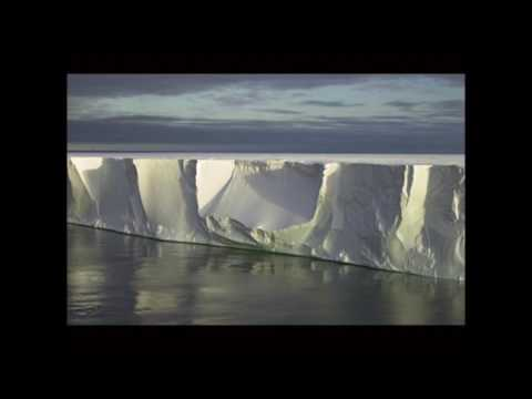 Proof 37 of 200 Proofs Earth is Not a Spinning Ball (US Navy Antarctic Exploration Expedition)