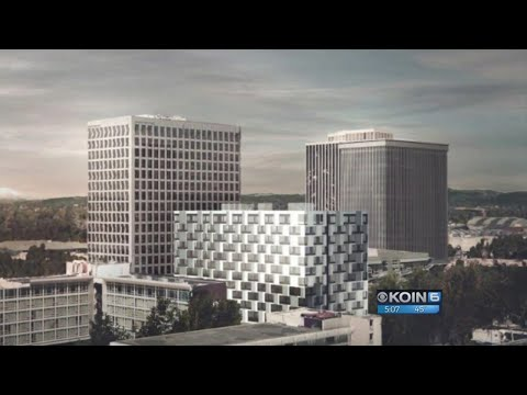 Portland to build 240 low-income apartments by 2019