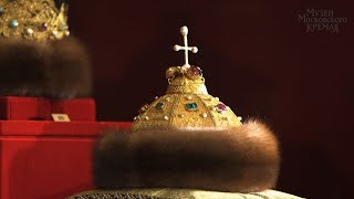 видео Московские музеи