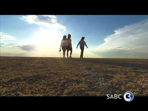 Top Travel explores the Kalahari Desert