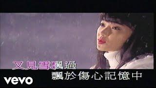 Priscilla Chan - 陳慧嫻 -《飄雪》MV