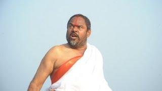 Peoples War Telugu Movie Full Songs  - Pallethalli