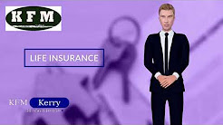 KFM For health insurance costs for dental implants in Rota, call us today - Area Code 11520