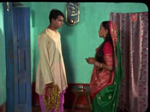Maithili Movie: Senurak Laaj PART 15/16 By Suman Kumar
