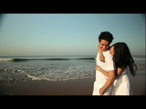 Images Bazaar- Togetherness (Digital Film)