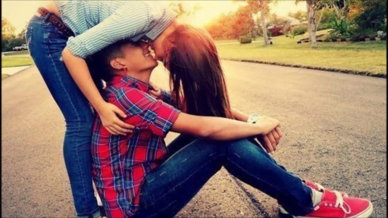 Parte Superior Imagenes De Amor Parejas Sin Frases Mejor Casa