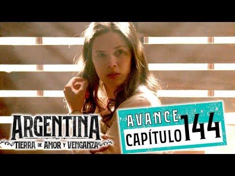 #ATAV - Avance Capítulo 144 - Lucía le pide ayuda a Paco