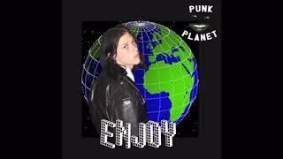 Enjoy - Punk Planet
