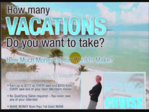 Are You Making Money with (Cruise to Cash)? SECRET TRAINING!