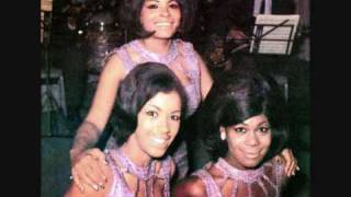 marvelettes - you