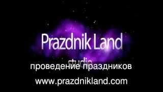 Королев видеосъемка свадеб(, 2011-11-16T17:29:22.000Z)
