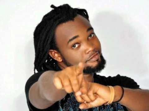 ETIOKWE...dontom putuputu 1 of african..new single