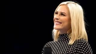 Renee Young is replacing Jonathan Coachman on WWE Raw full time