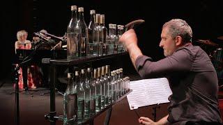 Bizet Carmen Overture