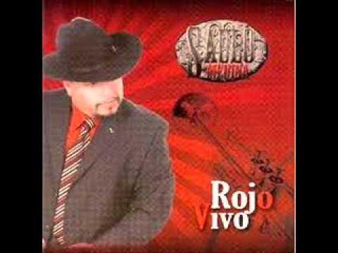 Nadie Jamas Saulo Medina (Musica Banda Cristiana)