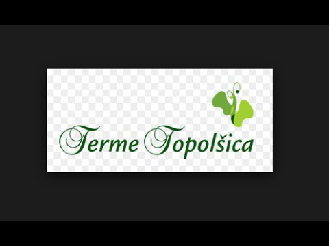 Terme TopolsIca-Celje-Miniere Velenje