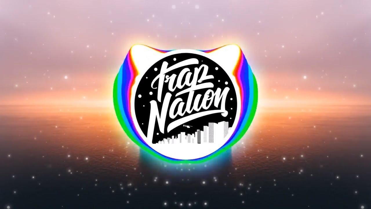 Download Charlie Puth - Attention (Joe Slay Remix)