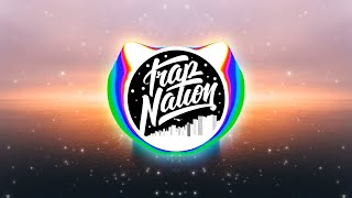 Gambar cover Charlie Puth - Attention (Joe Slay Remix)