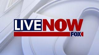 Huntington Beach oil spill, breaking news LiveNOW from FOX    NewsBurrow thumbnail