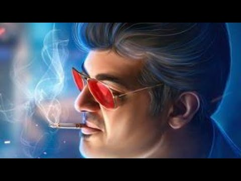Thala Birthday WhatsApp Status |💥💥 Ajith Birthday Status💥💥