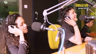 Video #MusiKualitas : HiVi - Orang Ketiga download MP3, 3GP, MP4, WEBM, AVI, FLV Juli 2018