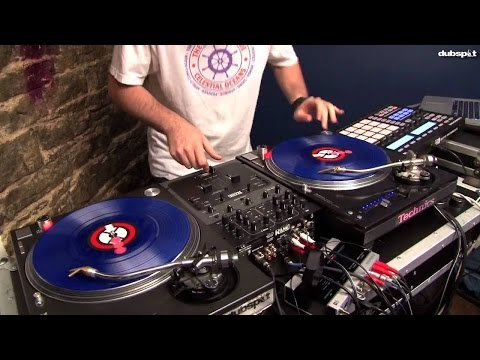 Quintino mix 2015 by Paul holland