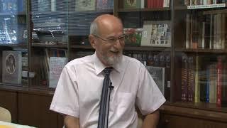 Razgovori 69. emisija Ivan Pranjić