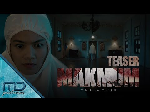 makmum-the-movie---teaser-trailer