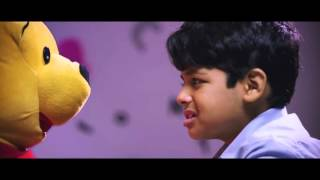 vuclip Pasanga 2 tamil Official Trailer