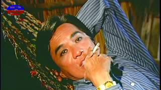 Karaoke Tan Co: Xin Tra Toi Ve - Thanh Tuan