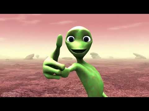 El chombo Dame-tu-cosito full song video [all kind of videos]