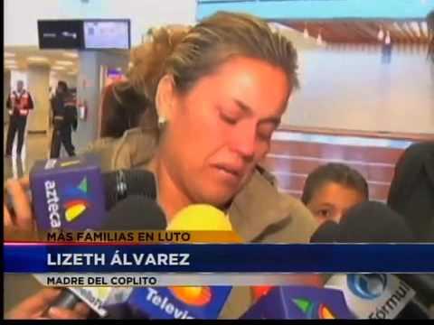 Ex asistente de Jenni Rivera habla sobre cantante