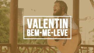 Valentin - Bem-Me-Leve (Apanhador Só) | FolkdaWorld Sessions
