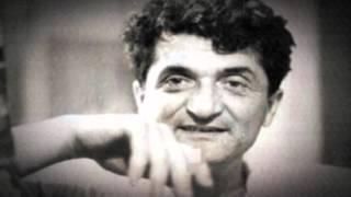 Mehmet ÖNDER - Karadut (Bedri Rahmi Eyüboğlu)