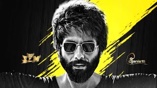 Bekhayali | Kabir Singh | Dj S.F.M | Ft. Dj Anis15 | 2019 | Muzik Blasters