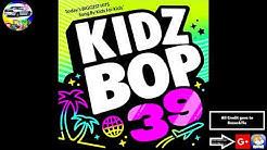 Kidz Bop Kids: High Hopes