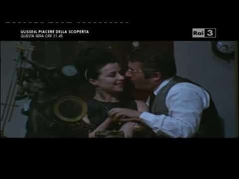 A qualsiasi prezzo (1968) di Emilio P. Miraglia (film completo ITA)
