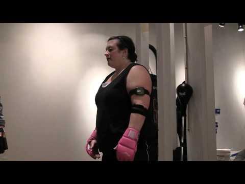 59e4f1062d Personal Trainer Louisville http   www.bodyqueststudios.com Body Quest  Studios - Kyle Shepard