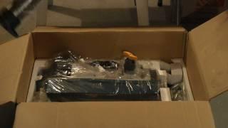 Ryobi Dp 121l Drill Press