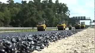 BOMAG ASPHALT MANAGER 2 | deutsch