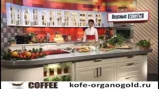Салат из красной икры с бутербродами. закуска
